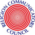 Religion Communicators Council logo