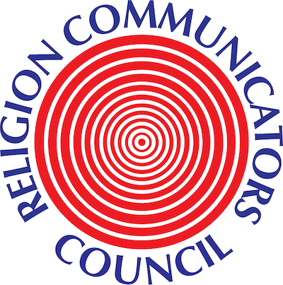 Religion Communicators Council