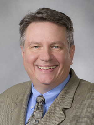 Kurt Gwartney