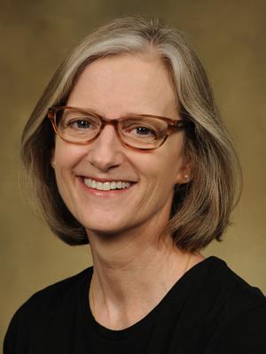 Margot Lamme